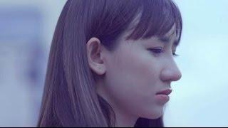 ចង់បបួលបងមកឈឺចាប់ - យូរី |Jong Bor Boul Bong Mok Chher Chab | Yuri | Full HD