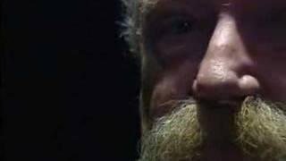 Alberto Laiseca - Cuentos de Terror - El Brujo Postergado
