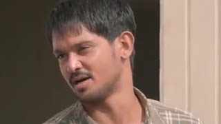 Tamilukku En Ondrai Aluthavum | Official Teaser | Attakathi Dinesh, Nakul, Bindu Madhavi