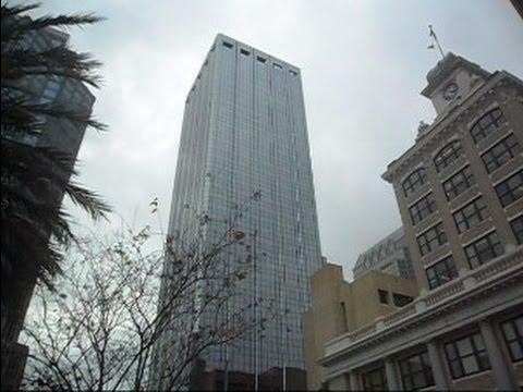 tampa-florida-skyscraper-38th-floor-view