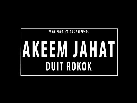 Akeem Jahat - Duit Rokok