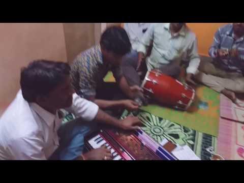।।Surta Hoja Bhajan Ri large ।।Rajasthani Desi Bhajan ।।