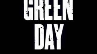 Video Green Day RmX DJ ROSES download MP3, 3GP, MP4, WEBM, AVI, FLV Oktober 2017