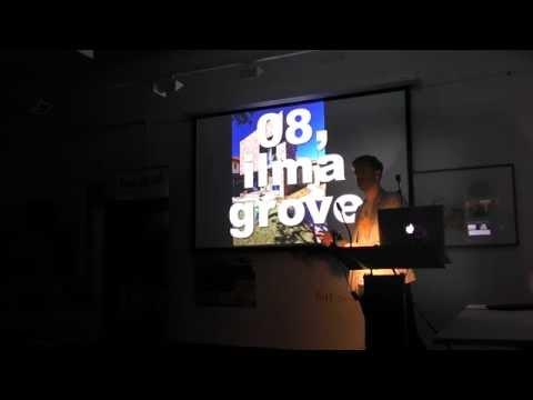 Practice Matters: Andrew Maynard | Austin Maynard Architects