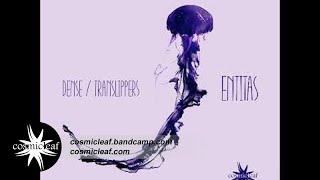 Dense & Translippers - Entitas [FULL ALBUM] : Chill Trance : Dub : Chillout