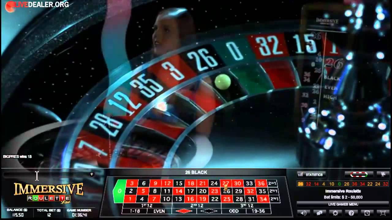 Jetzt Roulette kostenlos spielen und die Besonderheiten entdecken!