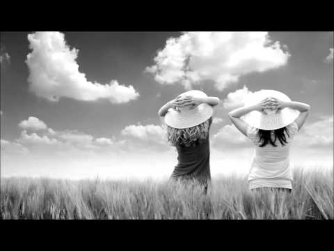 Moby - A Case For Shame (Sharam Jey Remix)