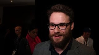 north-korea-is-furious-over-seth-rogen-s-movie-the-interview-video