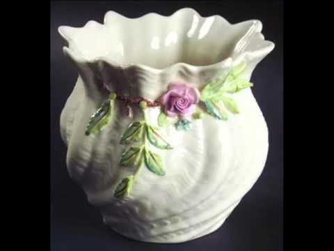 Classic Ceramic Flower Pot Designs | Picture Set Of Beautiful U0026 Decor Work    YouTube