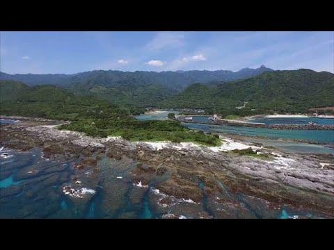 A importância dos Oceanos no clima