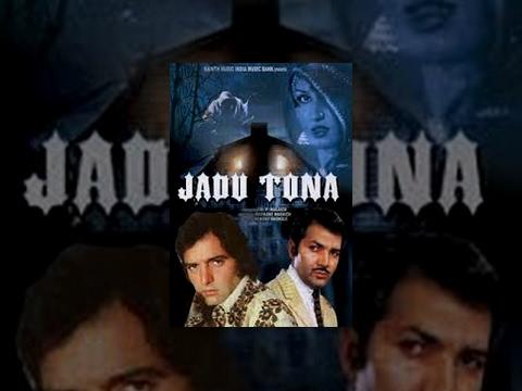 Download Jadu Tona