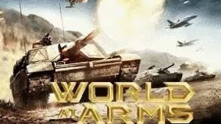 Как взломать World at Arms  на монеты.