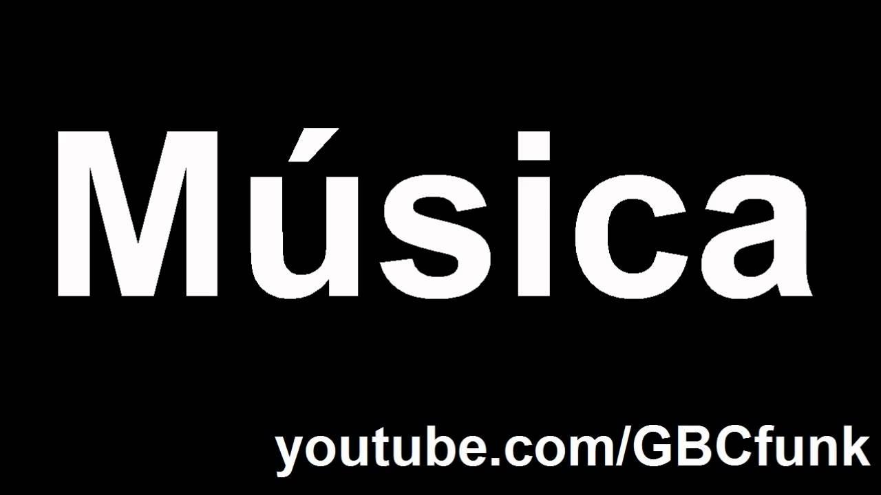 musica gratis mc guime plaque de 100 krafta