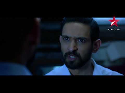 Movies By Sujoy Ghosh | Vikrant Massey on Copy