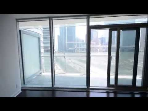 12 York Street - The Ice Condos For Sale / Rent - Solna - Elizabeth Goulart, BROKER