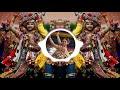 Navratri Gujarati Garba | DJ Remix Garba | Garba Songs 2020 | 002