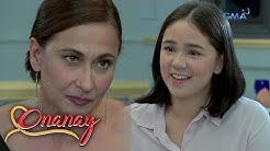 Onanay: Maila meets Helena | Episode 15 (with English subtitles)