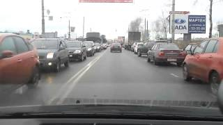 видео рулонные шторы в Вологде