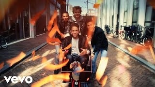 MainStreet - All We Wanna Do