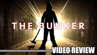 Review: The Bunker (PlayStation 4, Xbox One & Steam) - Defunct Games