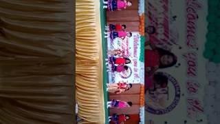 Janatha garage song apple beauty