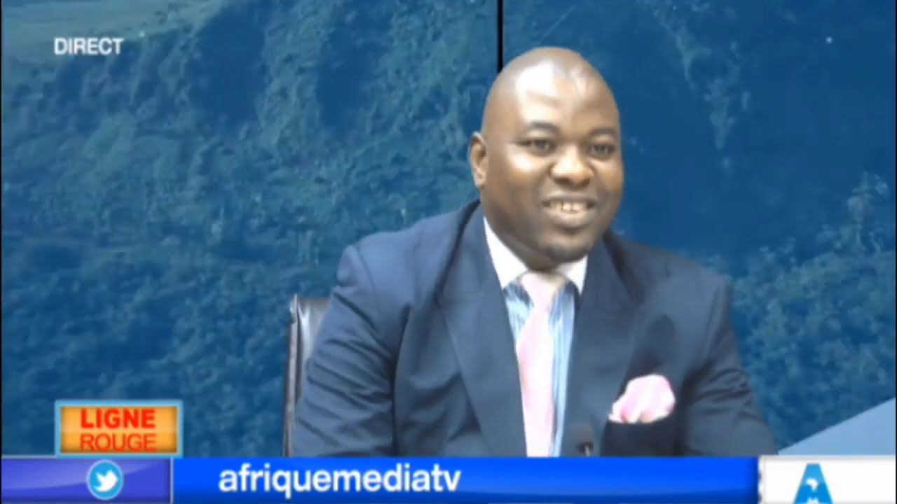 CAMEROUN  CHAN 2021 LES AFRICAINS EMERVEILLES PAR LA QUALITE DES INFRASTRUCTURES SPORTIVES