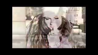 NadiR feat  Shami & Lida Koppalina   Она одна такая Новая версия 2012