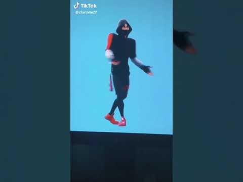 Fortnite Live Wallpaper Youtube