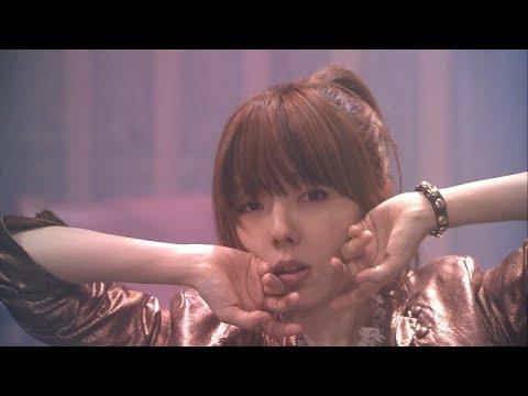 aiko- 『milk』music video