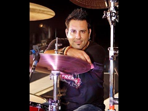 DrumDial Tech Talk with Rich Redmond