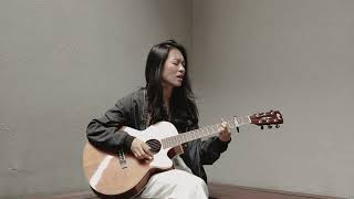 Download Mp3 April - Fiersa Besari  Cover By @freecoustic