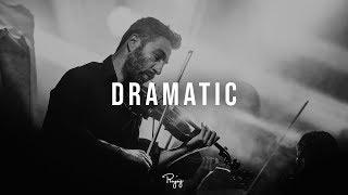 """Dramatic"" - Emotional Storytelling Hip Hop Beat Rap HipHop Instrumental 2019 | Aged #Instrumentals"