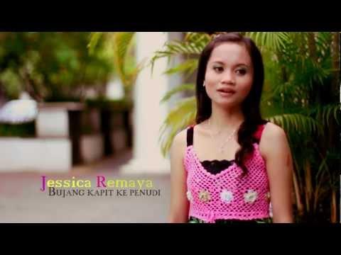 Jessica Remaya - Bujang Kapit Ke Penudi.mp4