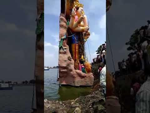Ganesh Puja In Hyderabad