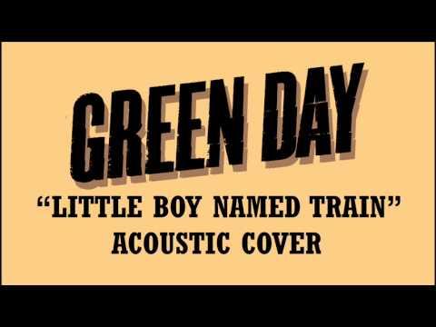 Little Boy Named Train Ukulele Chords Green Day Khmer Chords