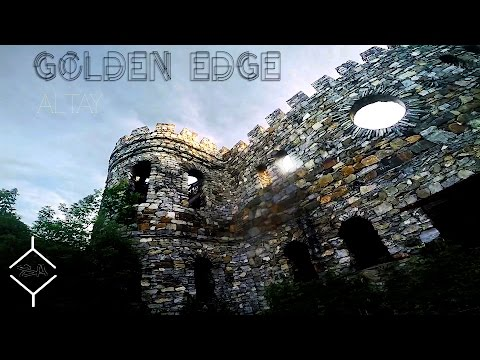 Golden EDGE | SH