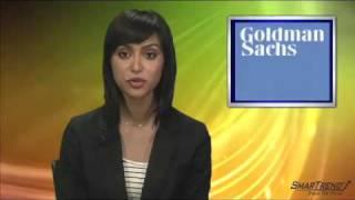 Analyst Insight: Citigroup Reiterates