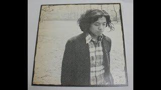 斉藤 哲夫ファーストアルバム『君は英雄なんかじゃない』より 1972年、U...