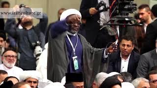 Video khamenei ir 23 download MP3, 3GP, MP4, WEBM, AVI, FLV Juli 2018
