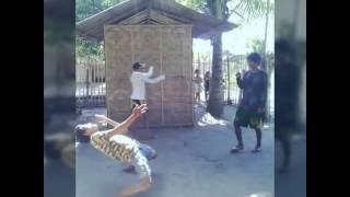 Sukarap BuDoTs Dance KPT Prt 8 By:DJnicksoiey