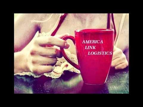 gửi hàng đi mỹ - Vận chuyển hàng nhanh đi Mỹ , các nước Châu Âu bảo đảm