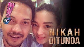 Video Pernikahan Zaskia Gotik dengan Ryan Ditunda, Ini Alasannya - Cumicam 21 September 2017 download MP3, 3GP, MP4, WEBM, AVI, FLV September 2017