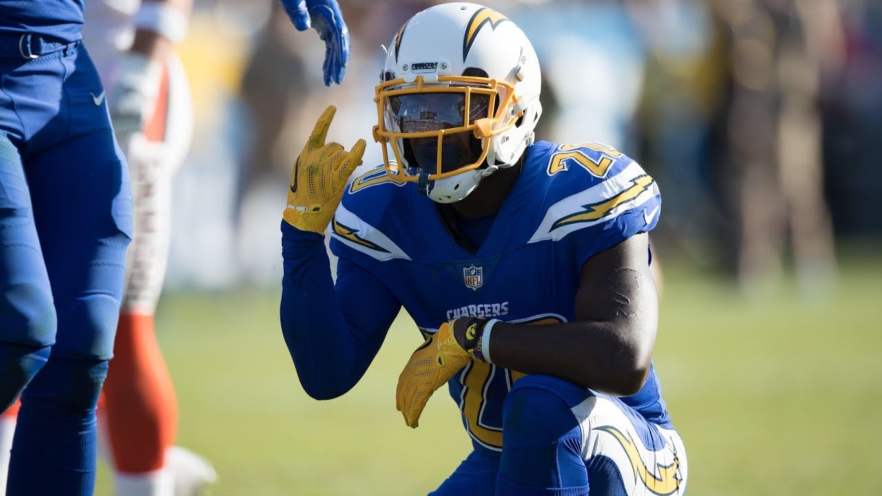 Image result for desmond king