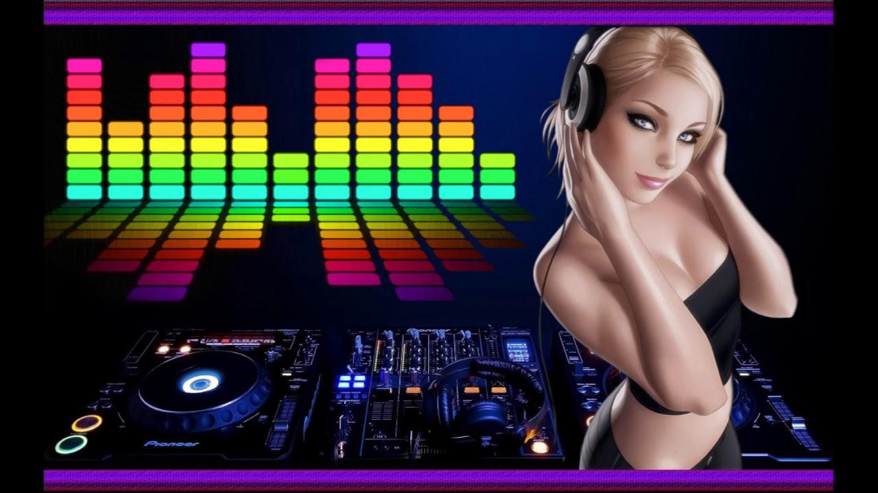 Türkçe Pop Müzik Mix 2016 - 2017 ♫ (Dinleme Rekoru 10 Milyona doğru gidiyor )