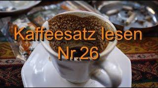 Kaffeesatzlesen jolie Jahreshoroskop 2020