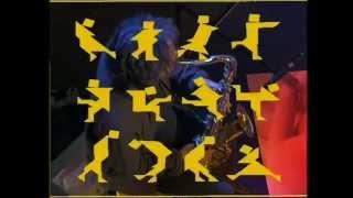 2007 - Una sfida chiamata famiglia - Quinta puntata - SAT2000