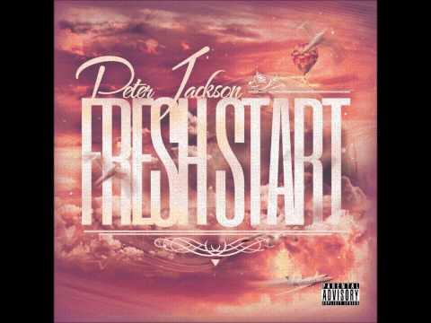 Peter Jackson feat Jadakiss, Styles P, Sheek Louch, & Jay Vado - Can't Get Enough - #FreshStartLP