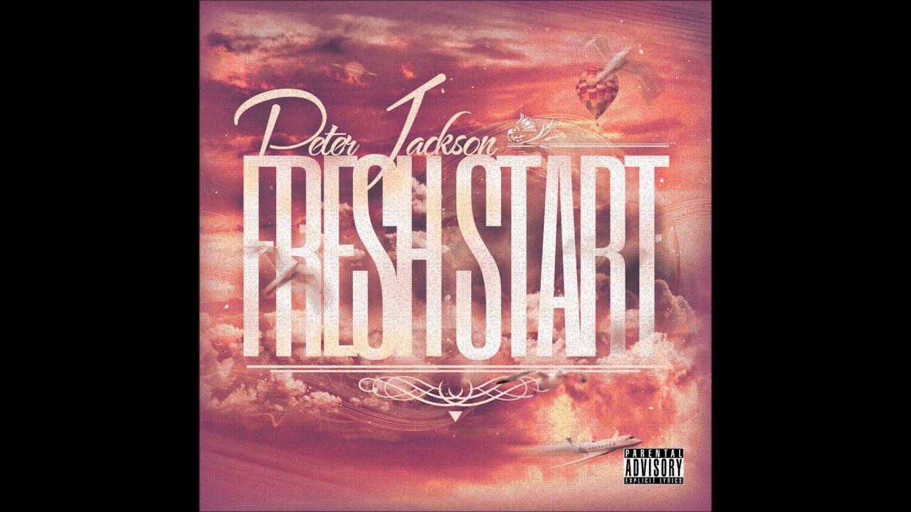 Peter Jackson feat Jadakiss, Styles P, Sheek Louch, & Jay Vado - Can't Get Enough - #FreshS