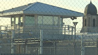 Testimony being collected in Manitoba prison COVID-19 outbreak