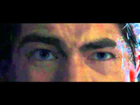 Superman Returns - Alternate Score - Elliot Goldenthal